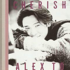 Cherish - Đỗ Đức Vỹ