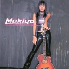 Makiyo - Makiyo