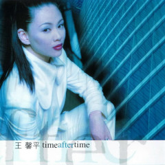 Time After Time (CD2)
