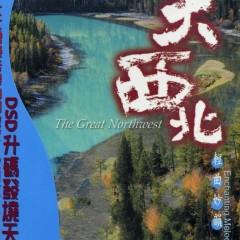 大西北(轻曲妙韵18)/ Đại Tây Bắc (Nhạc Nhẹ Âm Thanh Đẹp 18) - Various Artists
