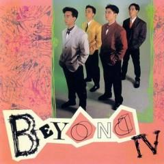 Beyond IV - Beyond
