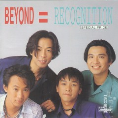 RECOGNITION (CD1)