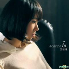 Joanna & 王若琳 (预购礼)/ Joanna & Vương Nhược Lâm - Vương Nhược Lâm