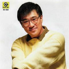 李宗盛创作歌曲集/ Tuyển Chọn Sáng Tác Lý Tông Thịnh