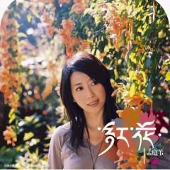 红花/ Hoa Đỏ - Mạnh Đình Vi