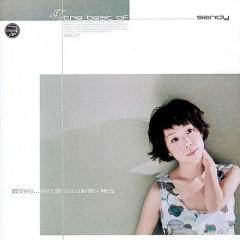 最好的...林忆莲/ Lâm Ức Liên Tốt Nhất (CD2) - Lâm Ức Liên
