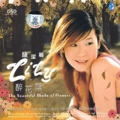醉花荫/ The Beautiful Shade Of Flowers