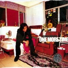 One More Time - Trịnh Trung Cơ