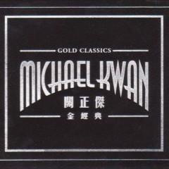 金经典/ Kinh Điển Vàng (CD2) - Quan Chính Kiệt