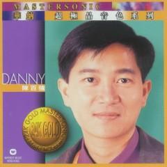 24k Gold 华纳超级品音色系列/ 24k Gold Mastersonic  - Trần Bách Cường