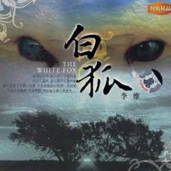 白狐/ Hồ Ly Trắng