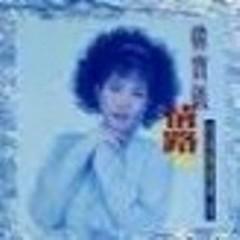 台语点歌集8/ Tuyển Tập Chọn Nhạc Đài Ngữ 8 - Hàn Bảo Nghi