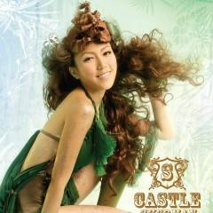 Castle - Chung Thư Mạn