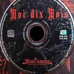 Voice From Inferno (Demo) - Moi dix Mois