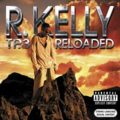 TP.3 Reloaded (CD2)