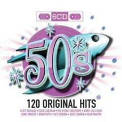 50s-120 OriginalHits (CD3)