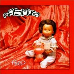 Peep - The Rasmus