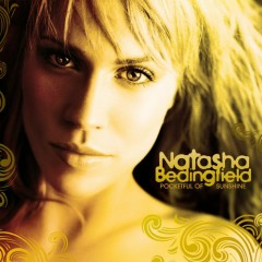 Pocketful Of Sunshine - Natasha Bedingfield