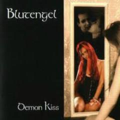 Demon Kiss (Limited Edition 2) (CD1)