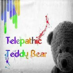 Telepathic Teddy Bear