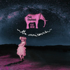 The Unicorns (Single)