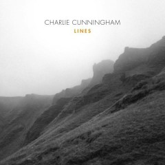 Lines - Charlie Cunningham