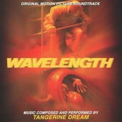 Wavelength OST