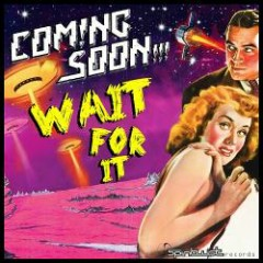 Wait For It EP