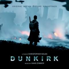 Dunkirk OST