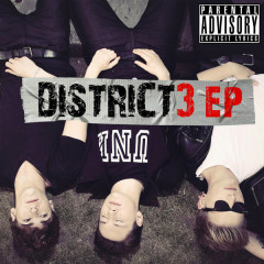District3 - EP
