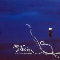 12 Segundos De Oscuridad - Jorge Drexler
