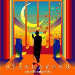 STANDARDS3 - Nakanishi Yasushi