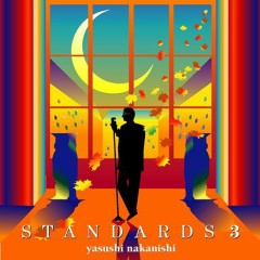 STANDARDS3