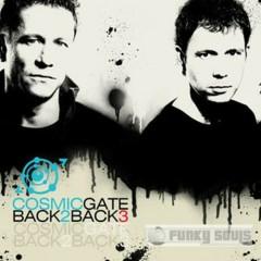 Back 2 Back 3 (CD1)