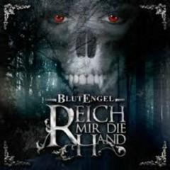 Reich Mir Die Hand (Single)