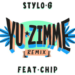 Yu Zimme (Remix) (Single)