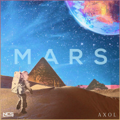 Mars (Single) - Axol