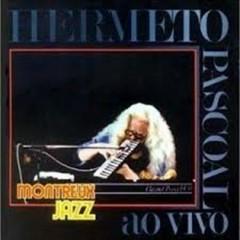Montreux Jazz Ao Vivo