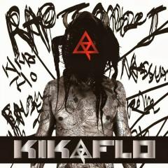 Rap Zombie 2
