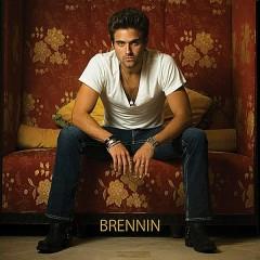 Brennin - Brennin