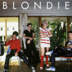 Greatest Hits Sound - Blondie