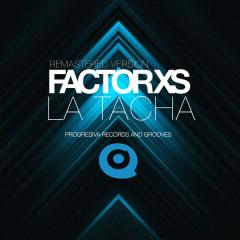 La Tacha (Single)