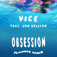 Obsession (Flashmob Remix) (Single)