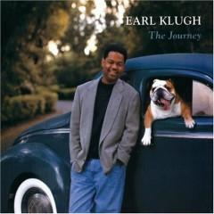 The Journey - Earl Klugh