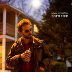 Bottlefed