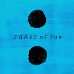 Shape Of You (Galantis Remix) (Single)