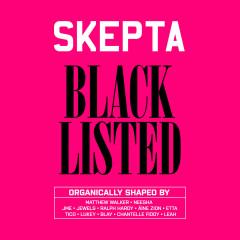 Blacklisted - Skepta