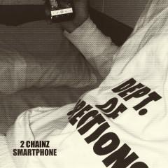Smartphone (Single)