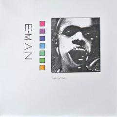 E Man
