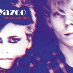 The Collection (CD2) - Yazoo